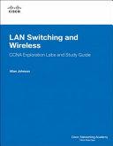 LAN Switching and Wireless PDF