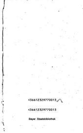 Jo. Franc. Buddei Introductio ad historiam philosophiae Ebraeorum