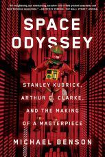 Space Odyssey PDF
