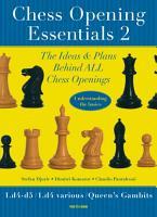 Chess Opening Essentials PDF