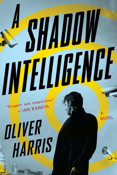 Download A Shadow Intelligence Book