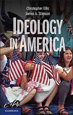 Ideology in America