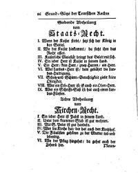 Grund S  tze der teutschen Rechte in Sprich W  rtern  by F C  Conradi   PDF