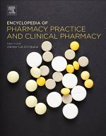Encyclopedia of Pharmacy Practice and Clinical Pharmacy