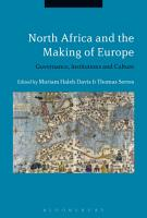 North Africa and the Making of Europe PDF