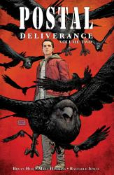 Postal Deliverance Vol 2 Book PDF