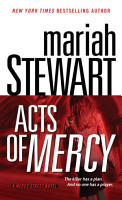 Acts of Mercy PDF