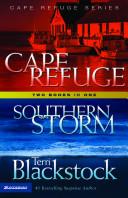 Cape Refuge; Southern Storm