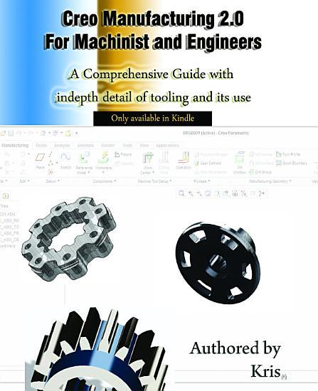 SolidWorks 2014 Design Bible I PDF