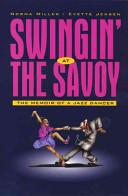 Swingin  at the Savoy