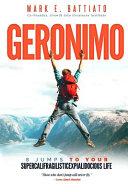 Geronimo  8 Jumps to Your Supercalifragilisticexpialidocious Life PDF