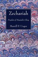 Zechariah PDF