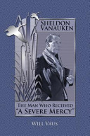 Sheldon Vanauken