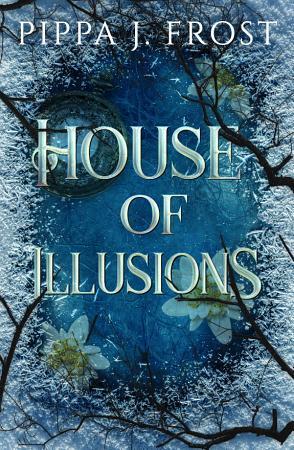 House of Illusions PDF