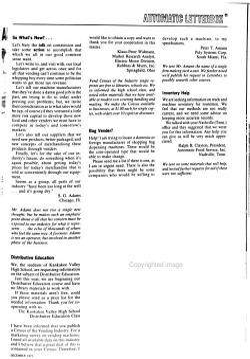 Vend PDF