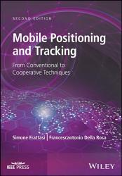 Mobile Positioning and Tracking PDF