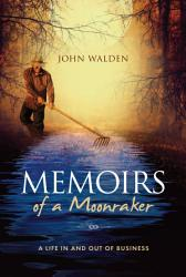 Memoirs Of A Moonraker Book PDF