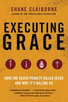Executing Grace PDF