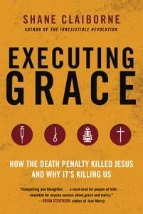 Executing Grace Book