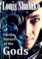 On the Nature of the Gods PDF