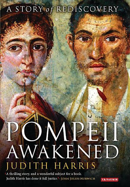 Pompeii Awakened
