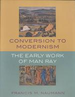 Conversion to Modernism