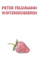 Wintererdbeeren PDF