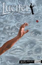 Lucifer (2000-) #48