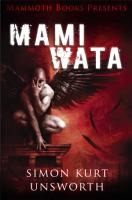 Mammoth Books presents Mami Wata PDF