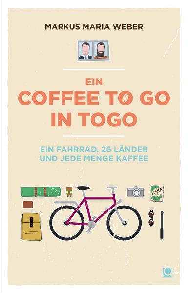 Ein Coffee to go in Togo PDF