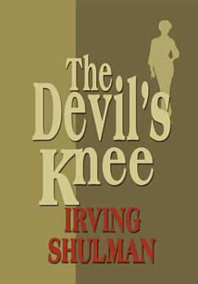 The Devil s Knee