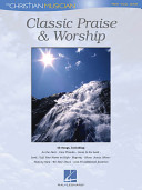 Classic Praise   Worship