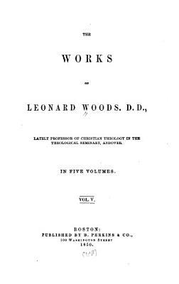 Essays   sermons PDF