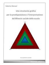 Uno strumento grafico per la predisposizione e l'interpretazione del Bilancio sociale della scuola