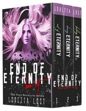 End of Eternity Box Set: Books 1-3