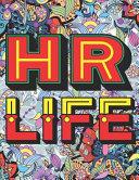 HR Life