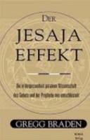 Der Jesaja Effekt PDF