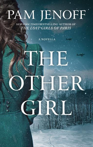 Download THE OTHER GIRL Book