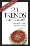 A Guide to Twenty One Trends for the 21st Century PDF