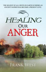 Healing Our Anger Book