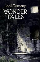 Wonder Tales PDF