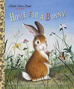 Home for a Bunny PDF