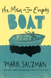 The Man in the Empty Boat