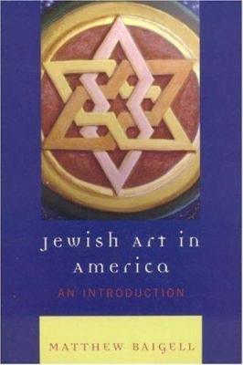 Jewish Art in America PDF