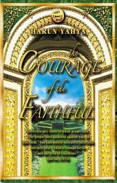 The Courage Of The Faithful