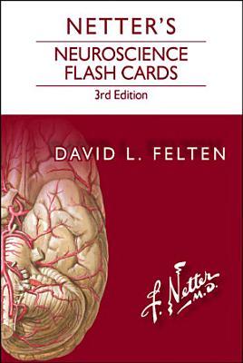 Netter s Neuroscience Flash Cards