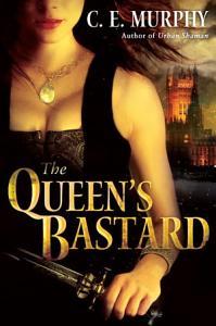 The Queen s Bastard Book