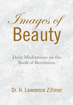 Images of Beauty PDF
