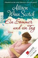 Ein Sommer und ein Tag PDF