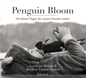 Penguin Bloom PDF